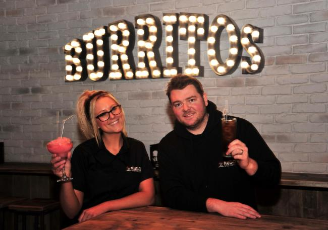 Hugo's Mexican restaurant in Blackburn to close | Lancashire Telegraph