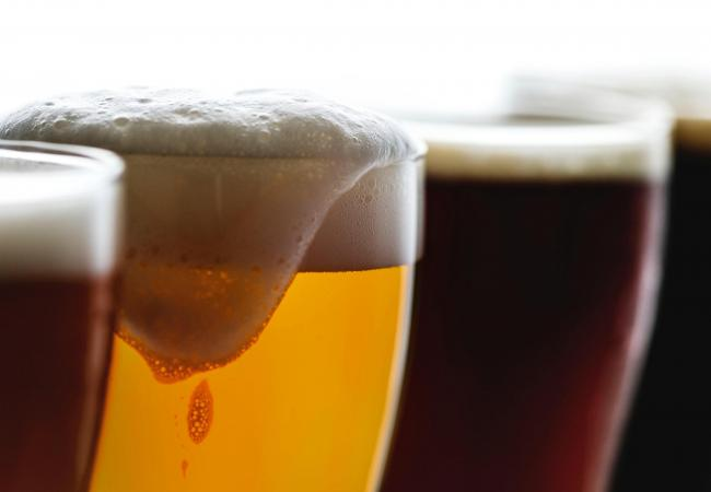 Ribble Valley MP Nigel Evans calls for beer tax cut