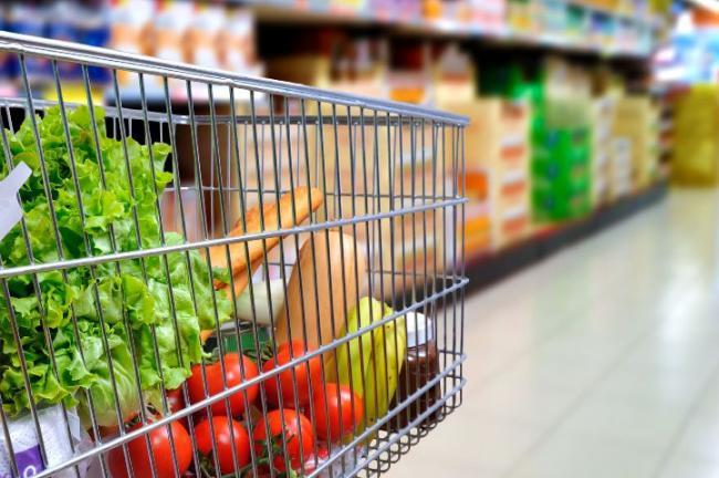 The 7 ways supermarkets try to tempt you into spending more money (and you won't even realise)