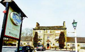 Pubs in Barley, Burnley - Yell.com business results