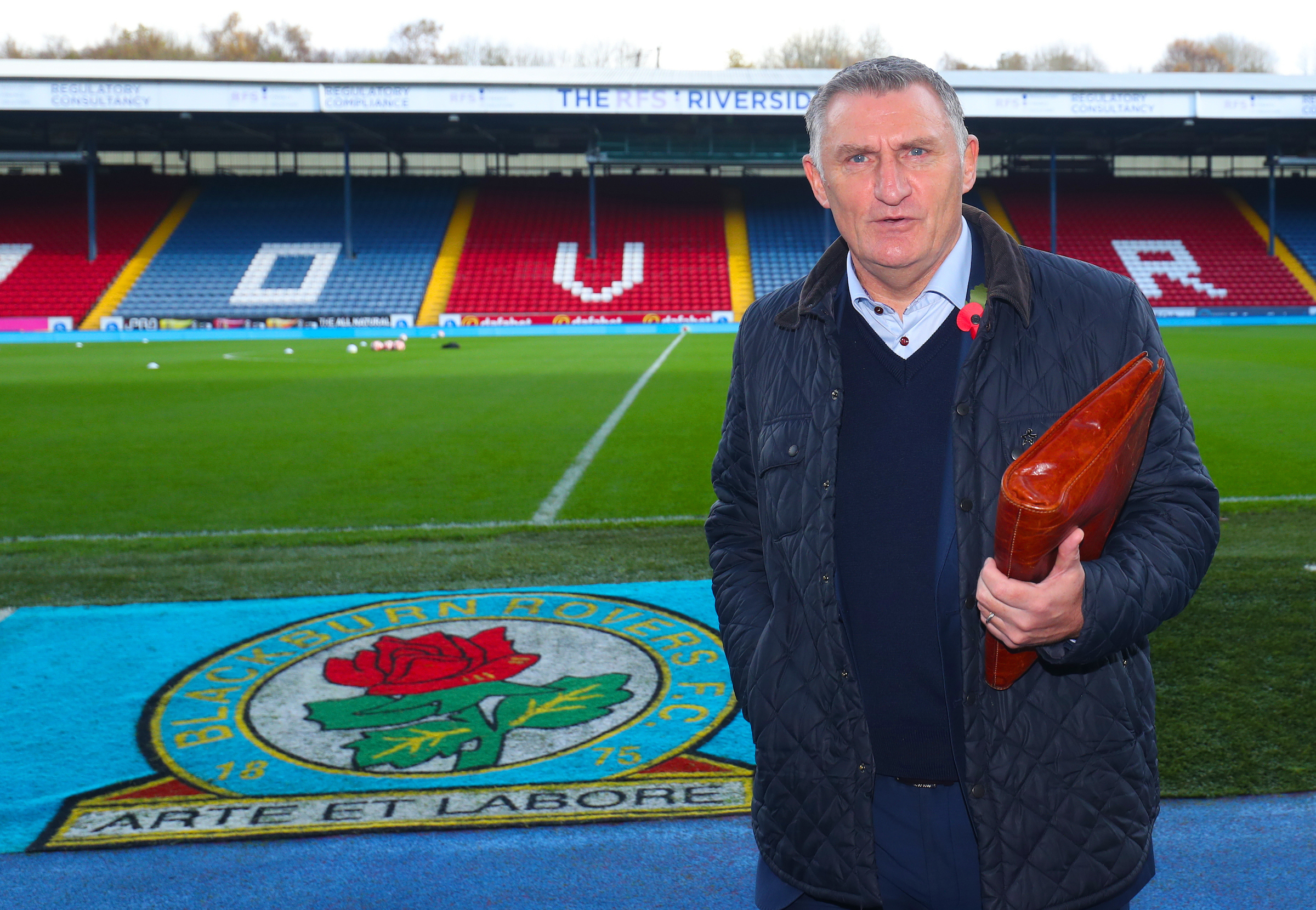 Tony Mowbray will head back to Europe on Sunday to scout prospective signings