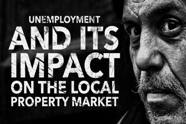 "Paul Ainsworth Lord talks about ""Unemployment"