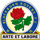 Blackburn Rovers section